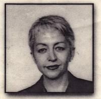 Catherine Pleteshner